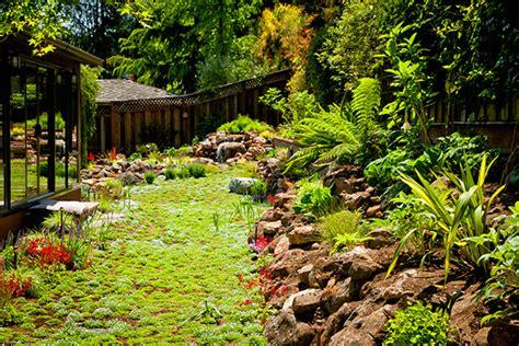 Landscape Supply Johnstown Pa Landscape Supply In San Jose 28 Images King S Lawn
