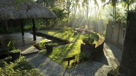 The Farm Detox Philippines by Take A Wellness Detox Retreat Butterboom