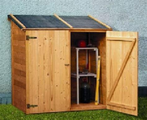 ikea casette giardino le casette da giardino i prezzi i materiali gli utilizzi