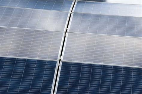 low cost solar power low cost solar cell problem solved energy the earth times
