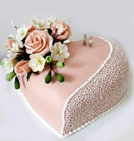 engagement cakes prices shaped engagement cake with roses 2kg sri lanka