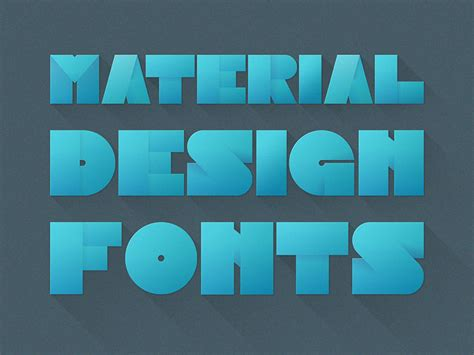 material design font download material design image font uplabs