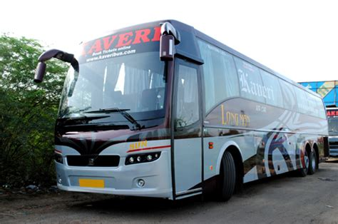 tamilnadu government volvo service volvo services in hyderabad andhra pradesh india