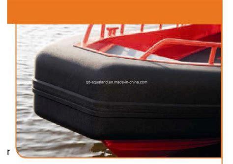 boat fenders china china aqualand boat fenders eva solid foam floating tube
