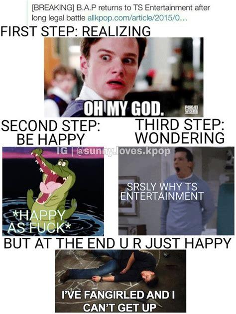 Bap Memes - pin kpop gif meme tumblr on pinterest