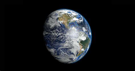 imagenes satelitales de la tierra la nasa difunde im 225 genes de la tierra en alta definici 243 n y