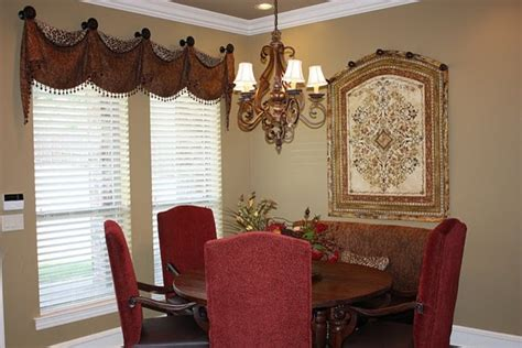 dining room wall decor wall traditional dining room san diego by luxe
