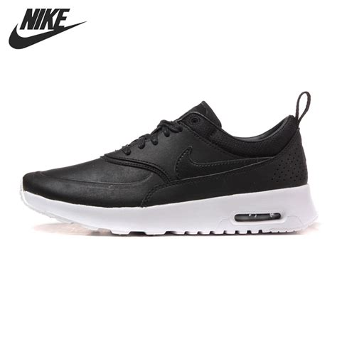 New Arrival Jr Shoes 1138 original new arrival nike air max s running shoes sneakers