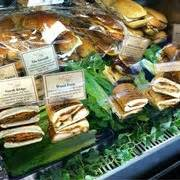 House Of Bagels Commack by Bagel Basket Cafe 17 Photos 54 Reviews Breakfast