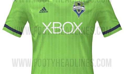 jersey design awards 2015 is this the sounders 2015 primary jersey sounder at heart