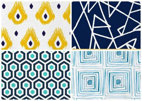 28 modern home decor fabric by 25 modern home decor