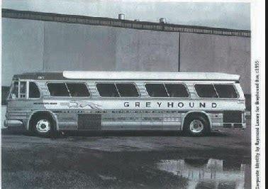 desain grafis bus nasbahry edu perkembangan desain grafis 1945 1975 di