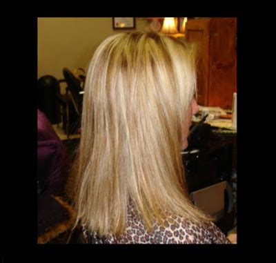 blonde hair with caramel lowlights blonde hair with caramel lowlights short hairstyle 2013
