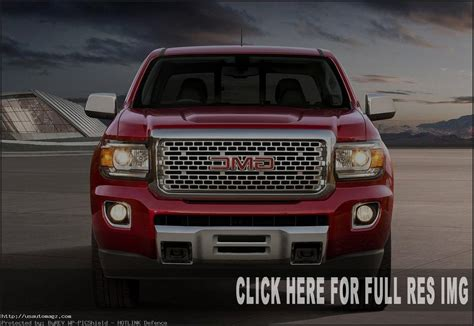 2019 Gmc 3500 Duramax by 2019 Gmc 3500hd Price Availability And Redesign
