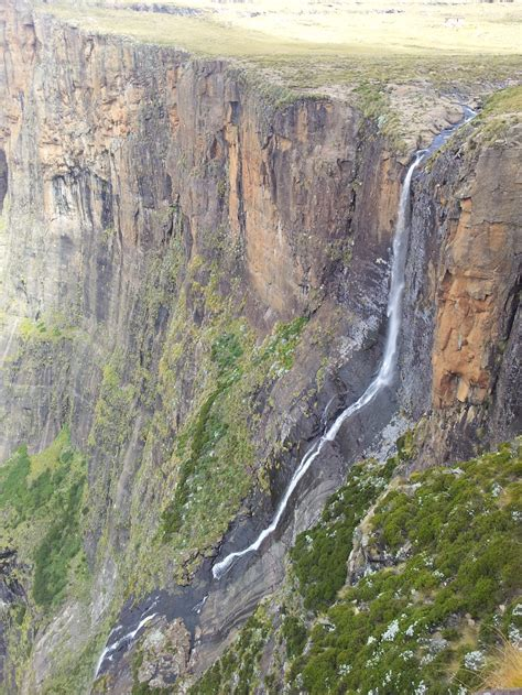 royal natal national park the 16 most epic waterfalls in the world