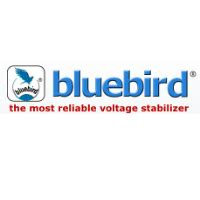 bluebird automatic voltage stabilizer review price