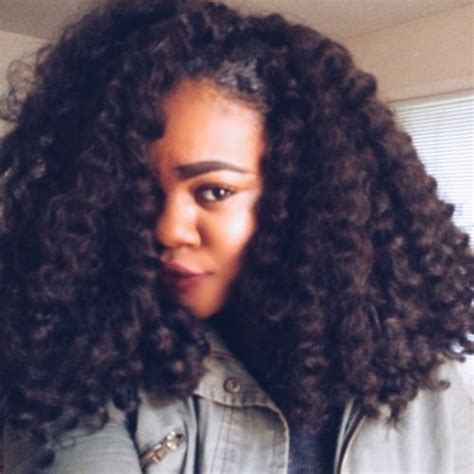 how long can you wear crochet braids natural hair rules crochet braids unraveled styled