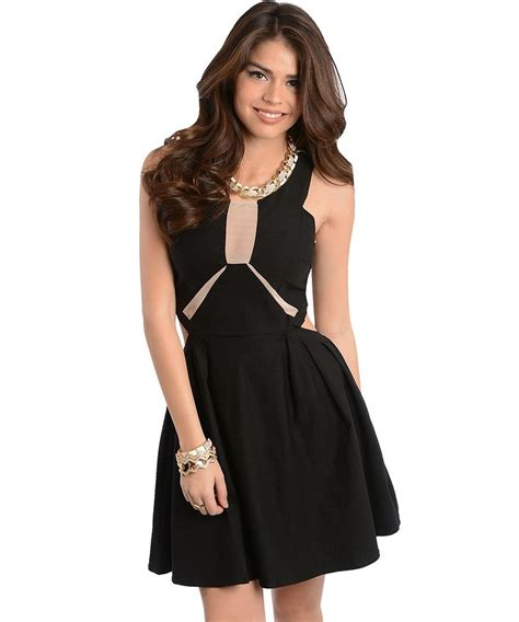 30 semi formal dresses for