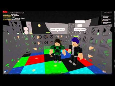kohls admin house music codes full download music codes for roblox s kohls admin house