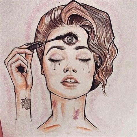 third eye tattoo kel 124 best images about third eye on pinterest pineal