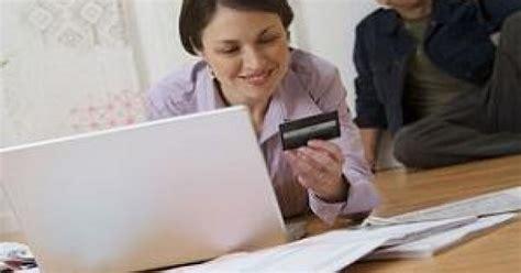 intesa imprese inbiz banche e finanziarie le migliori offerte di prestito