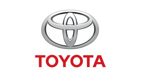 toyota donates 5m to american center for mobility