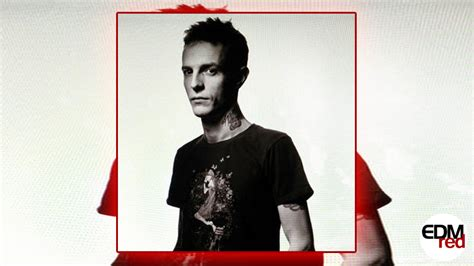 new year song xi xi ha ha deadmau5 publica nuevos tracks edmred