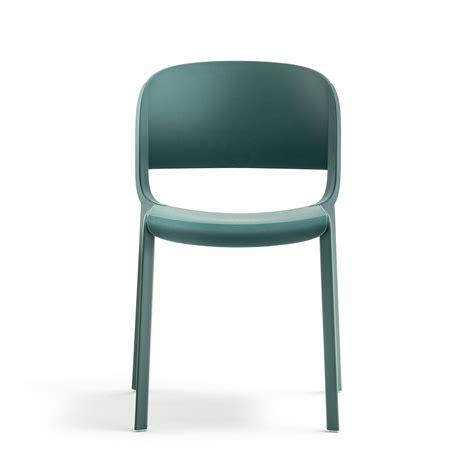 sedie franchi dome franchi sedie sedie sgabelli ufficio tavoli