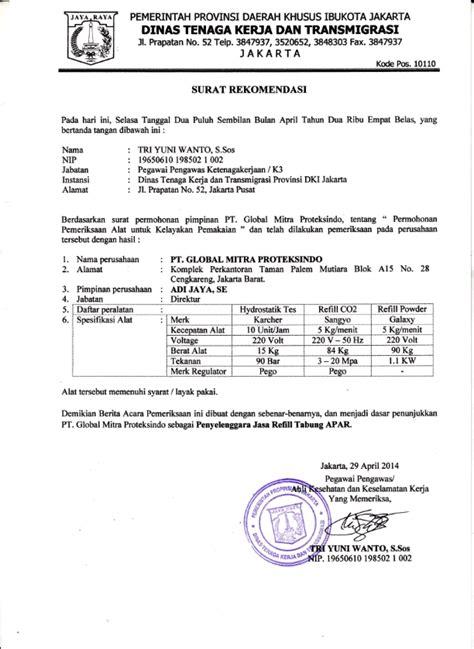 Isi Ulang Refill Tabung Pemadam Api Jenis Liquids Foam 9 Liter harga refill apar isi ulang tabung pemadam kebakaran 2018