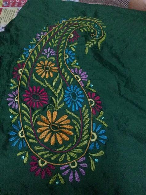 pinterest pattern embroidery pin by sumana upadhyaya on embroidery inspirations