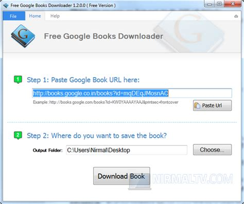 google images related search grabber download google books on windows