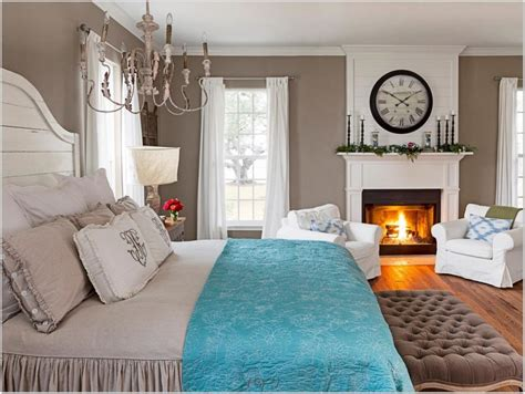 decorating ideas for master bedroom and bath home delightful bedroom hgtv bedroom designs master bedroom interior