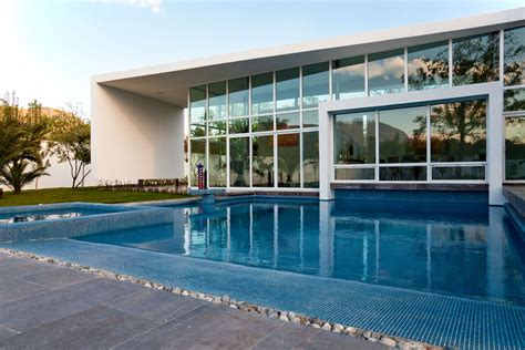 modern home design with pool dreams swimming pool design minimalist home design