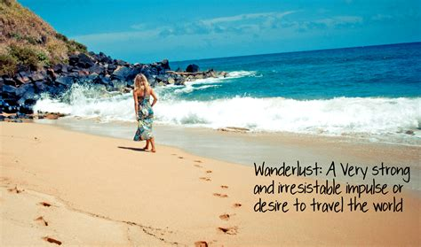 living on the beach beach hawaii quotes beach life quotes free photos