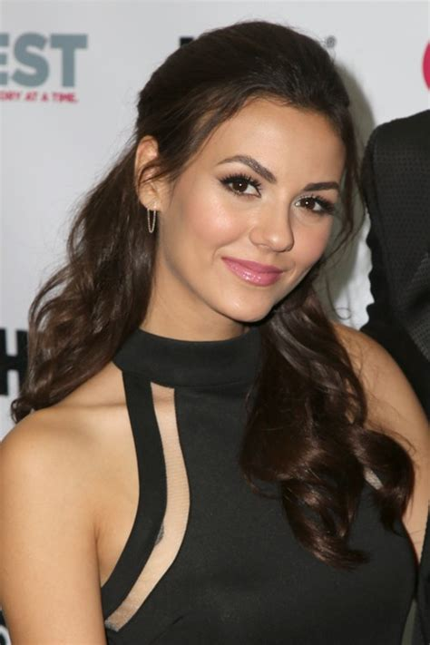 cheap haircuts victoria park victoria justice hair steal her style