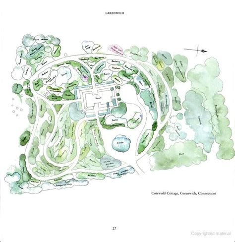 layout jekyll 353 best images about gertrude jekyll and her gardens on