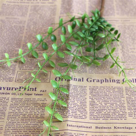 Magic Plant Can Tanaman Hidup Diy Plant buy grosir tanaman merambat plastik from china tanaman merambat plastik penjual