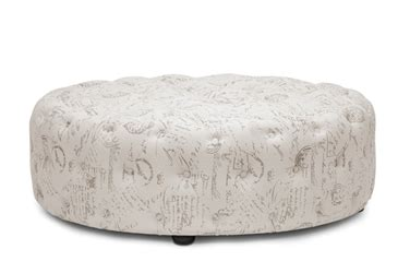 baxton studio cardiff beige linen modern tufted ottoman standard ottomans living room furniture affordable