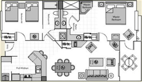 sheraton vistana villages floor plan sheraton vistana resort international drive orlando