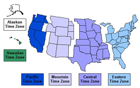 america time zone map pdf blank time zone map united states