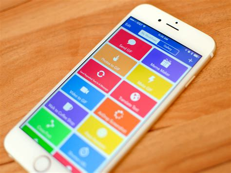 iphone workflow app how to use workflow for ios when you don t where to