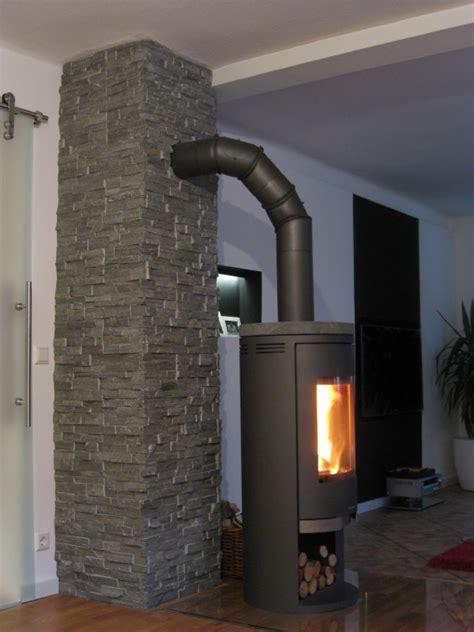 Steine Für Feuerstelle Kaufen by Klinker Kamin Design