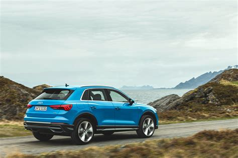 audi  price release date reviews  news edmunds