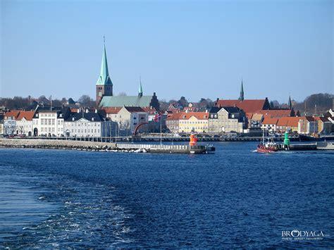 Search For In Denmark Helsingor Denmark