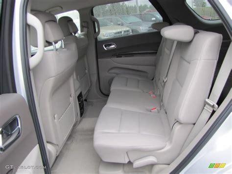 2012 Dodge Durango Interior by 2012 Dodge Durango Interior 2012 Dodge Durango Suv Sxt
