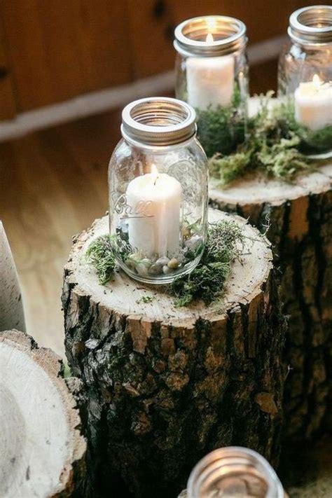 nature themes jar mason jars with candle change log for flat wood cutting