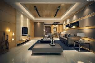 living design best living room design 2015 interior home design