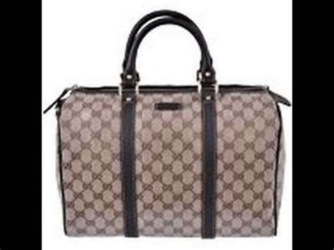 gucci bags clearance