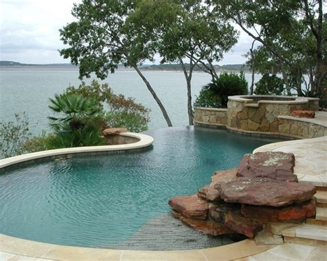 landscape design texas hill country texas hill country landscape rock design pictures