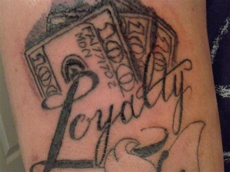 tattoo lover synonym list of synonyms and antonyms of the word love loyalty